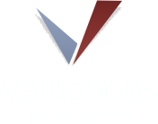 valuations.co.il